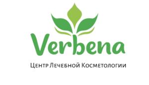 Косметологические услуги в Курске